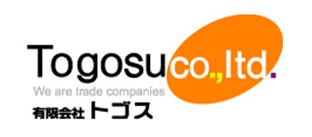 togosu.com